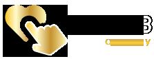 LoWeb Agency – Servizio Assistenza Clienti Logo